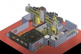 BOST_3D_pkp-machining