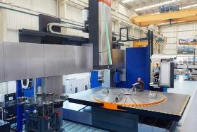 bost-pkp-machining