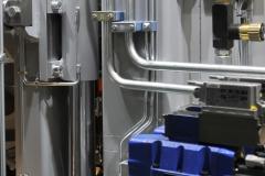 PKP-Machining - Kokoonpano, alihankinta, metalliteollisuus 1