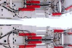 PKP-Machining - Kokoonpano, alihankinta, metalliteollisuus 2
