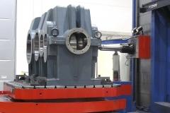 PKP-Machining - Koneistus, alihankinta, metalliteollisuus 2