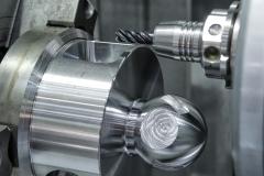 PKP-Machining - Koneistus, alihankinta, metalliteollisuus 3