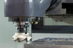 PKP-Machining - Koneistus, alihankinta, metalliteollisuus 4