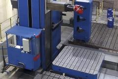 PKP-Machining - Koneistus, alihankinta, metalliteollisuus 1