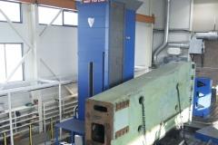 PKP-Machining-koneistus-2