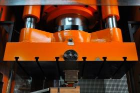 PKP-Machining - Konekortti, metalliteollisuus 3