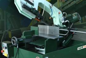 PKP-Machining - Konekortti, metalliteollisuus 2