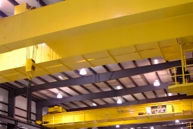 PKP-Machining - Konekortti, metalliteollisuus 4