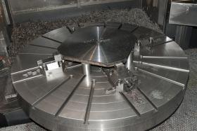 PKP-Machining - Konekortti, metalliteollisuus 5
