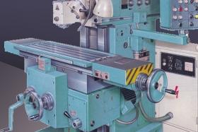 PKP-Machining - Konekortti, metalliteollisuus 7