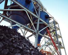 Kaivannaisteollisuus