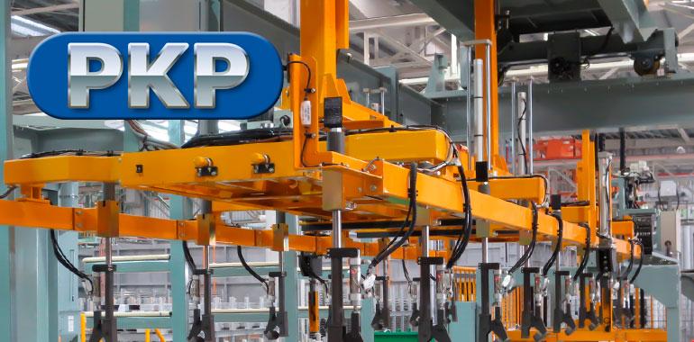 PKP-Machining-kokoonpano