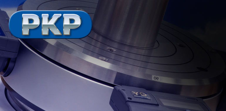 PKP-Machining-quality-and-values-metal-industry