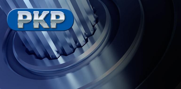 PKP-Machining-media