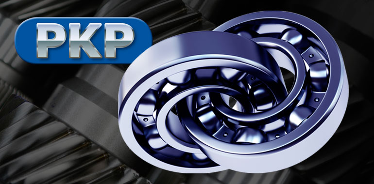 PKP-Machining-recruiting-metal-industry