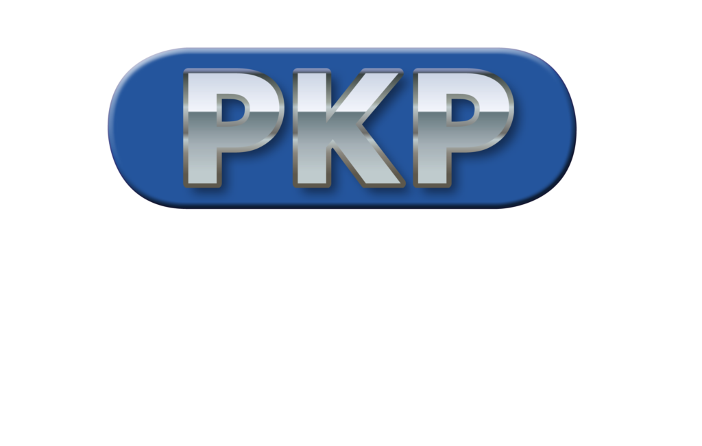 PKP_MACHINING