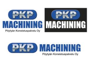 PKP_MACHINING_LOGO