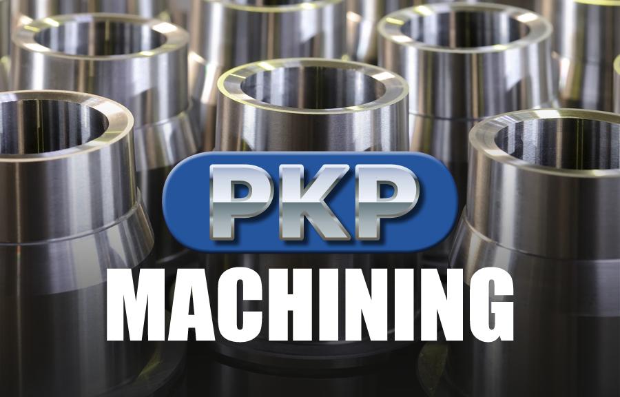 markkinointi_PKP