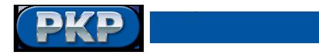 PKP-Machining – Pöytyän koneistuspalvelu Oy