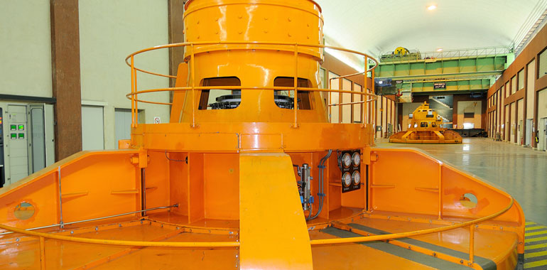 pkp-machining-energiateollisuus-cnc-sorvaus-syvan-poraus