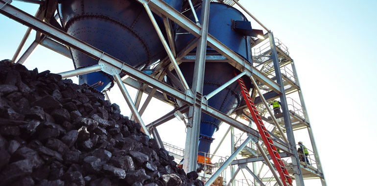 pkp-machining-kaivannaisteollisuus-cnc-sorvaus-syvan-poraus