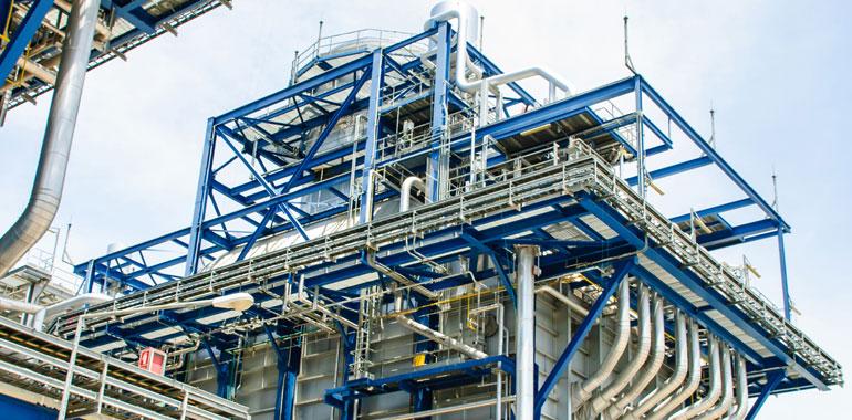 pkp-machining-kemianteollisuus-cnc-sorvaus-syvan-poraus