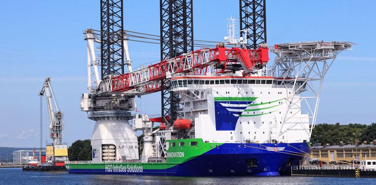 pkp-machining-meriteollisuus-cnc-sorvaus-syvan-poraus