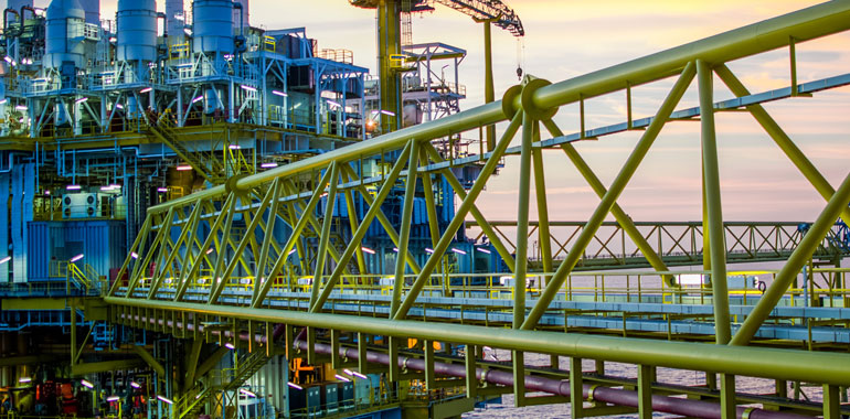 pkp-machining-offshoreteollisuus-cnc-sorvaus-syvan-poraus