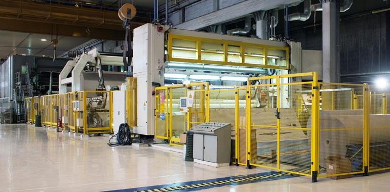 pkp-machining-paperiteollisuus-cnc-sorvaus-syvan-poraus