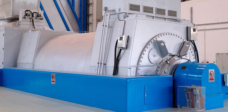 pkp-machining-selluteollisuus-cnc-sorvaus-syvan-poraus