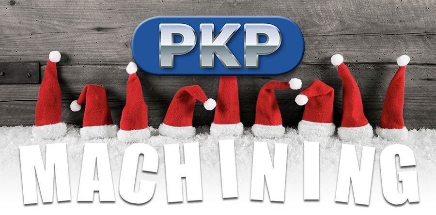 Joululahjoitus Pelastakaa Lapset Ry:lle